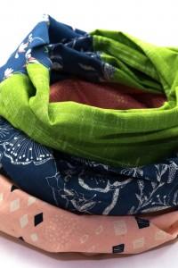 Loop Schals und Tücher