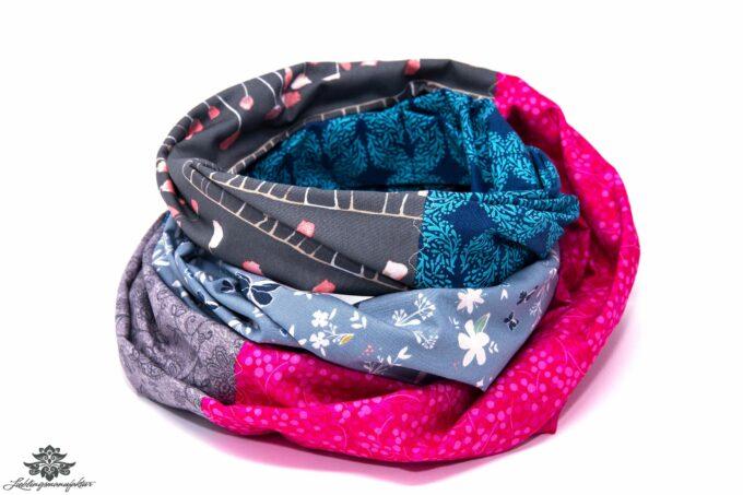 Loop Schals und Tücher.jpg