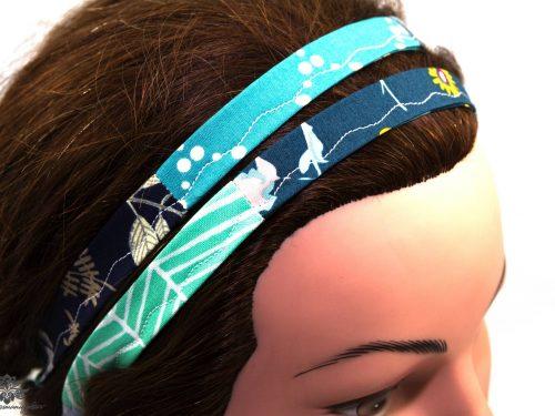 Haarbänder Frisuren Haarband