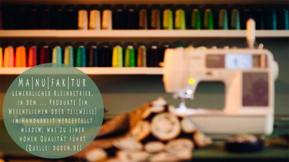 kleines-Label-Schals-Tücher