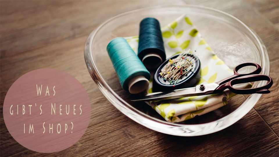 neue-Kollektion-Loops-Schals