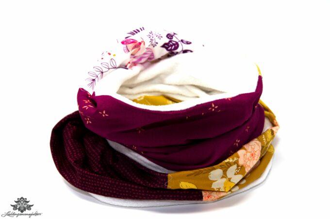 Damen Winter-Schal