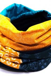 Damen Winter-Schals