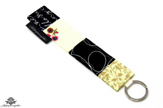 Schlüssel wieder finden Schlüsselanhänger
