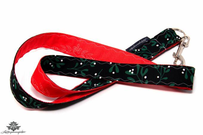 Schlüssel verlegt schlüsselband schwarz rot