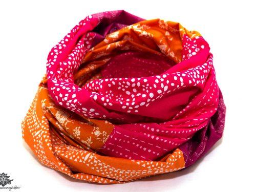 Schal pink orange.jpg
