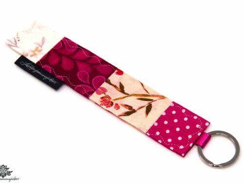 Schlüsselanhänger berry