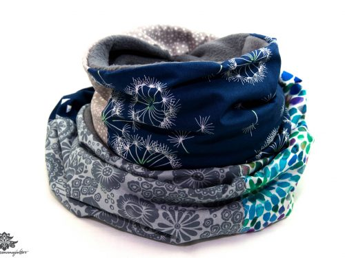 Schal Frauen