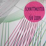 Schnittmuster Loop