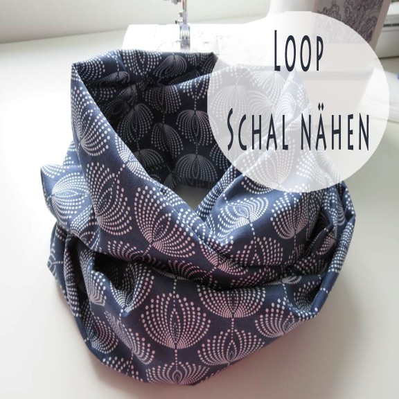 Loop Schal. Awesome Filuloo Cd Beanie Dame Loop Schal Set Dick ...