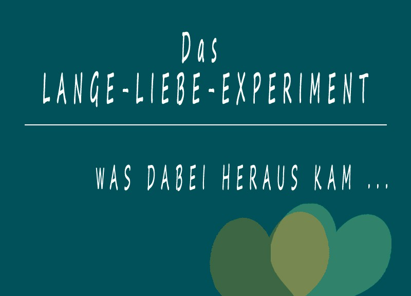 banner-Lange-Liebe-Experiment