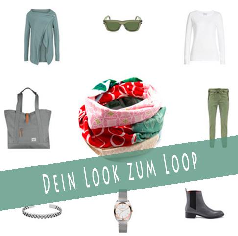 Dein-Look-zum-Loop