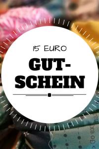Gutschein-Geschenkgutschein-Lieblingsmanufaktur-15