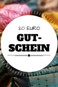 Gutschein-Geschenkgutschein-Lieblingsmanufaktur-20