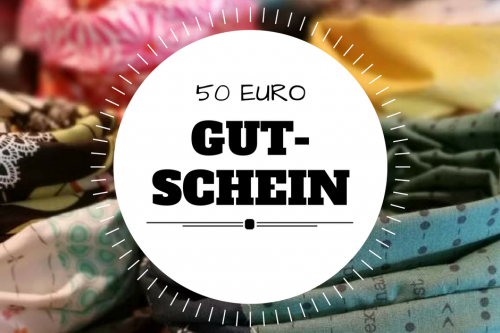 Gutschein-Geschenkgutschein-Lieblingsmanufaktur-50