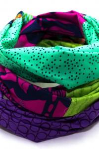 schöne Tücher und Schals