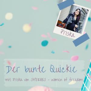 3-Priska Baumann Sheroes Cover Magazin