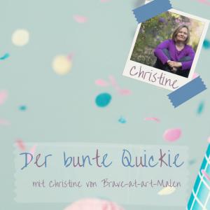 4-Christine Lukas Cover Magazin