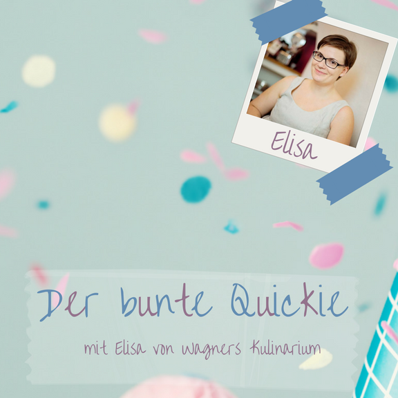 Elisa Wagner Wagners Kulinarium