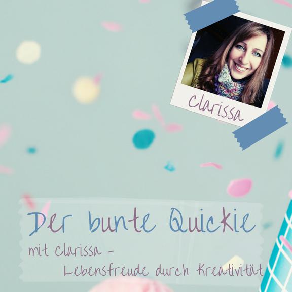 11-Clarissa Cover Magazin