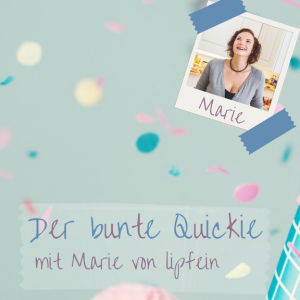 13-Marie Cover Magazin