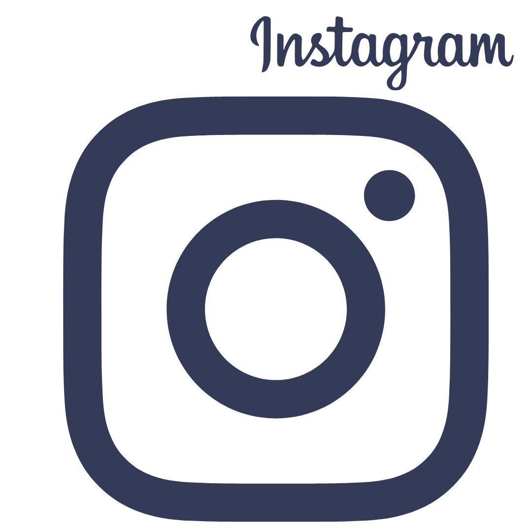 Lieblingsmanufaktur auf Instagram
