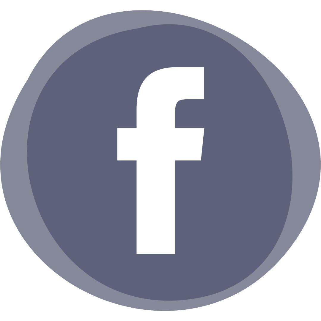 Lieblingsmanufaktur auf Facebook