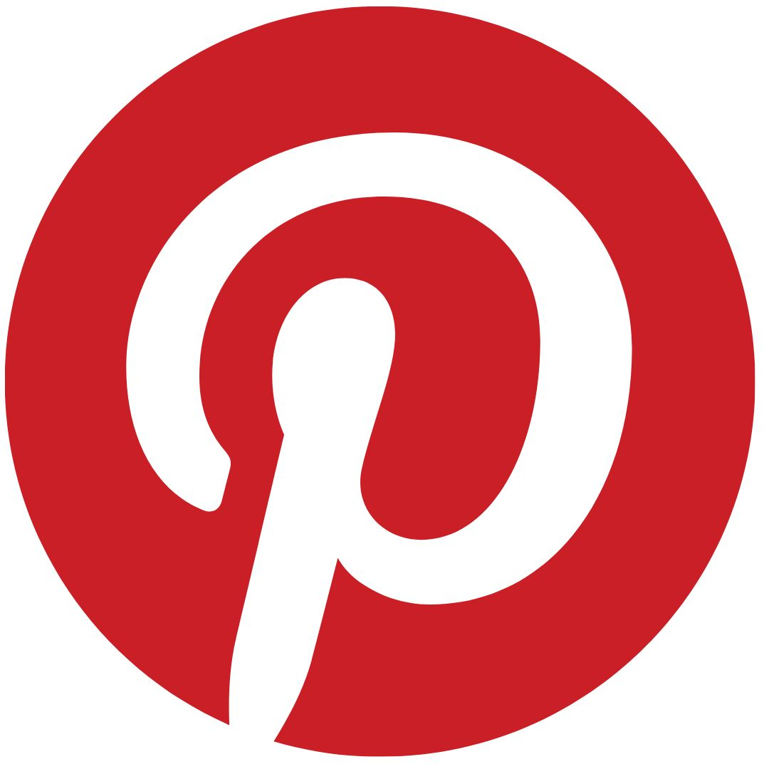Lieblingsmanufaktur auf Pinterest