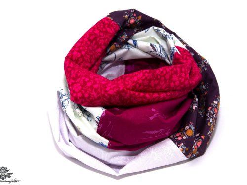 Damen Loop Schals