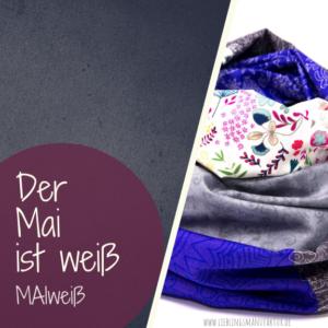 MAIweiss